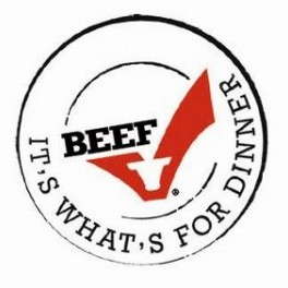 Dukan Diet Lean And Extra Lean Beef Cuts